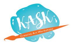 KASK Logo