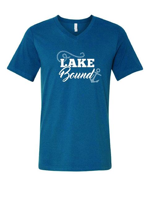 Lake Bound Shirt