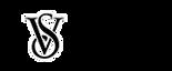 8 Victoria-Secret-Logo.png