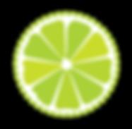 El Guapo logo FINAL website-03.png