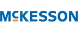 7 McKesson_logo.png