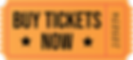 Buy tickets now icon.png