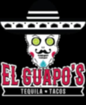 El Guapo logo FINAL-with tagline.png