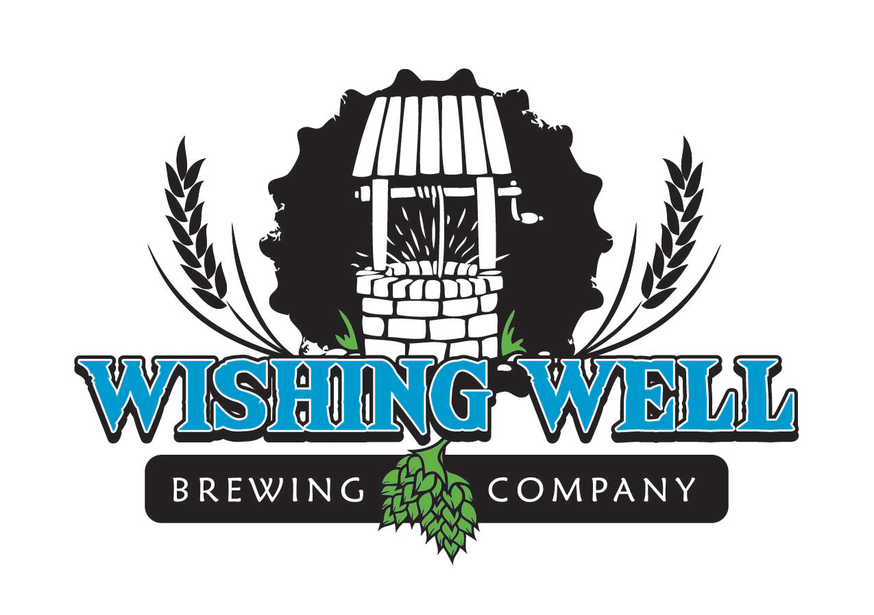 Wishing Well Brewing Company