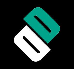 Dufkin Designs 2019 logo-02.png