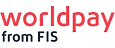 2 Worldpay (1).png