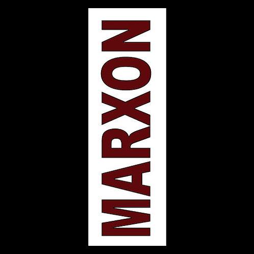 Marxon Title