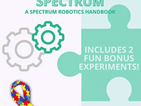 Check Out Our New Ebook!
