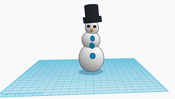 tinkercad snowmann.png