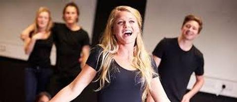 Teens Singing.jpg