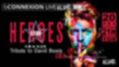 Bannière_Facebook_EVENT_Heroes_Star_24_