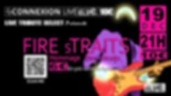 Visuel EVENT Fire Straits.jpg