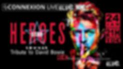 Bannière_Facebook_EVENT_Heroes_Star_24_J