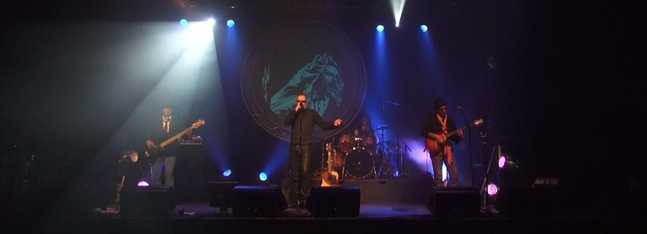 Capture d'écran 2014-04-20 à 21.10.05.png