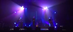 Capture d'écran 2014-04-20 à 21.05.36.png