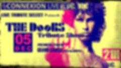 Bannière_CUSTOM_EVENT_THE_DOORS_TRIBUTE_