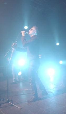 Capture d'écran 2014-04-23 à 11.42.16.png