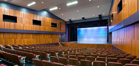 Fryeburg-Academy-Performing-Arts-Interio