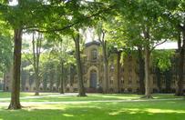 Ben Lippen School - Campus - 2018.jpg