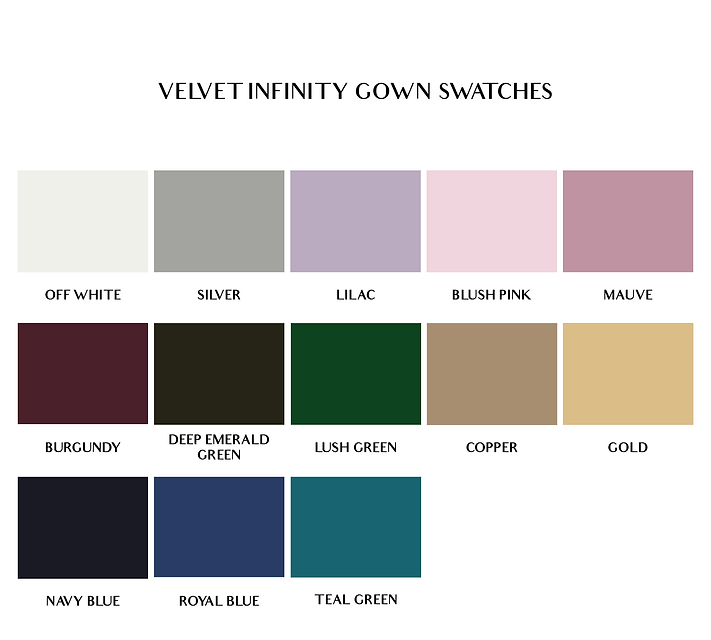 Velvet Infinity Gown Swatches.png