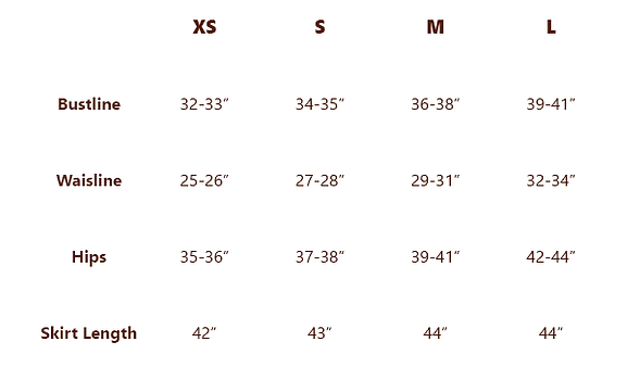 Size Guide6.png