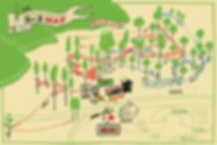 FA_kaidansita0725-map.png