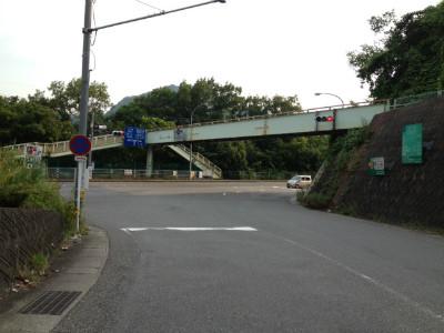 【アクセス:車】上野原IC方面から車でお越しの方へ
