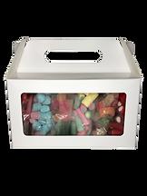 Gable Box - Amazon (1).png