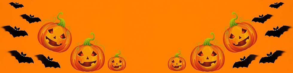 Halloween Top Banner2_edited.jpg