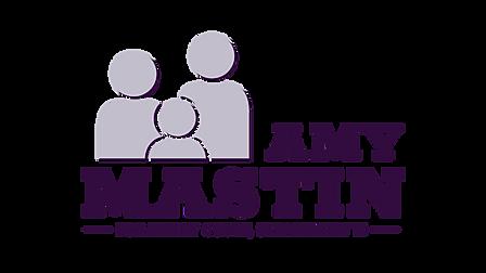 AmyMastin_Logo_Logo%252001%2520Transpare
