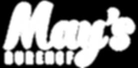 LOGO_MAYS_BUREHOF_NEG.png