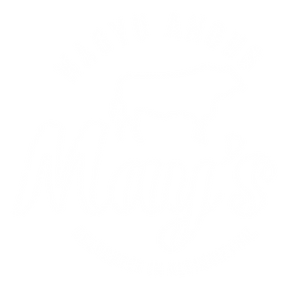 LABEL_WAGGYU_ANGUS_NEG.png