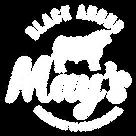LABEL_BLACK_ANGUS_NEG.png