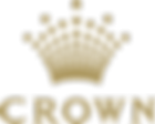 crown perth logo