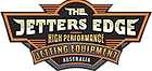 The Jetters Edge logo