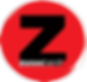 zushi bento logo