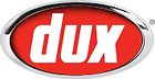 DUX Logo