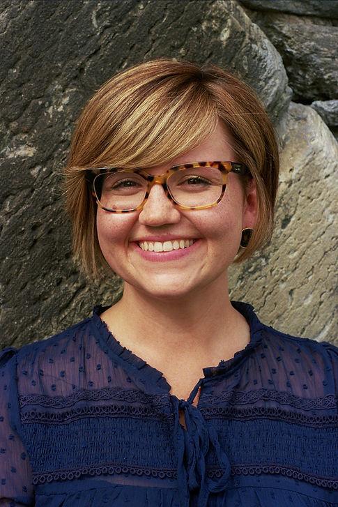 Kate Rice Headshot.jpg