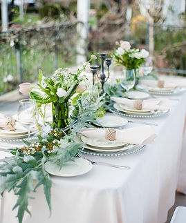 Voulez table settings.jpg