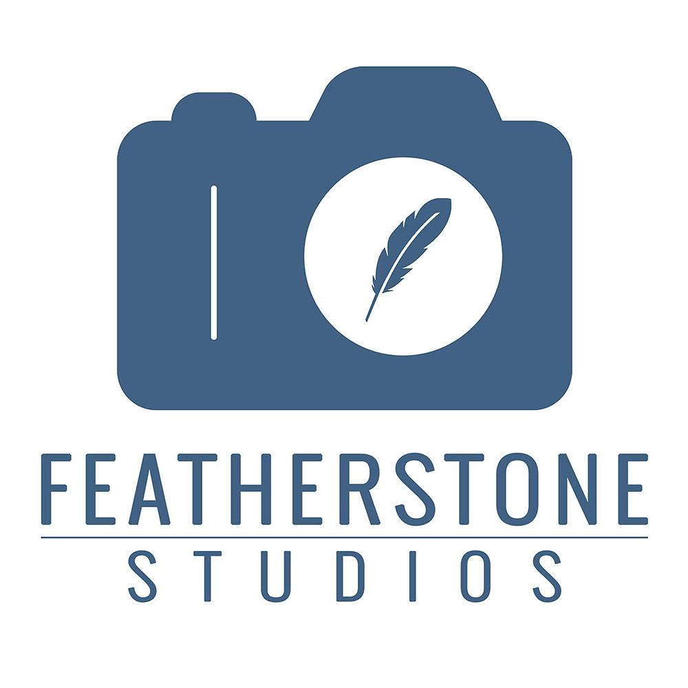 Featherstone Studios logo