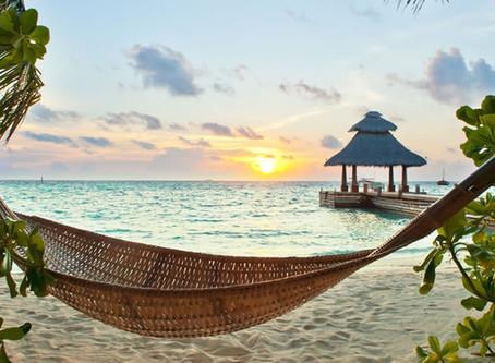 Book your honeymoon adventures