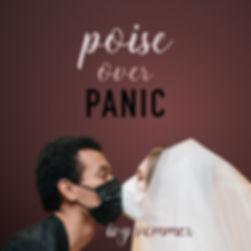 PoP Cover.jpg