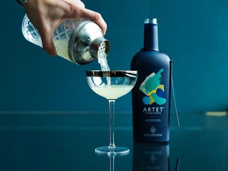 Introducing Artet