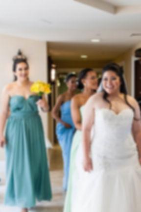 CJW bridal party.jpg