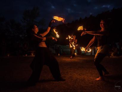 Burningbeach2017-2249-2k