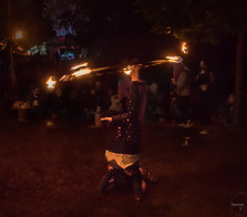 Burningbeach2017-3430-2k