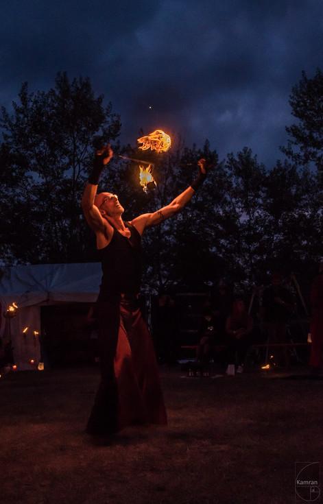 Burningbeach2017-2109-2k