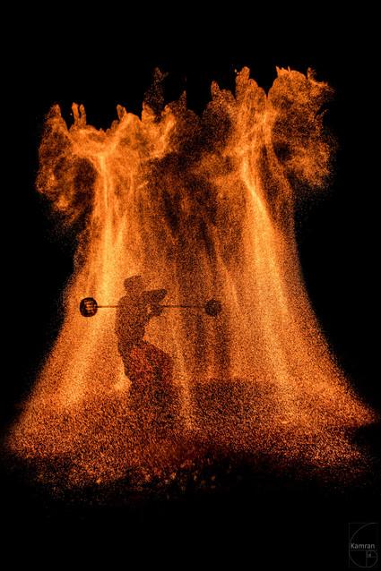 Burningbeach2017-3405-2k