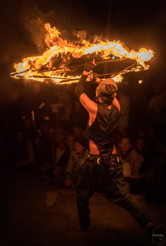Burningbeach2017-4445-2-2k