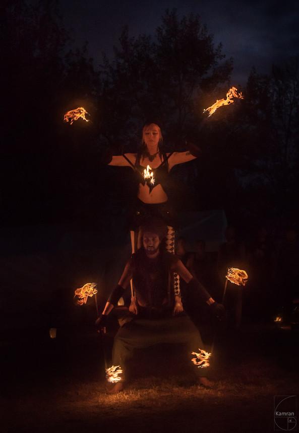 Burningbeach2017-4286-2k